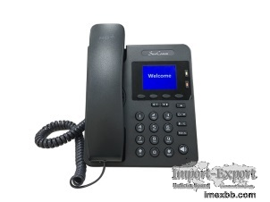 IP Desk Phones   SC-2007-PE