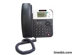 WiFi IP Phones   SC-2168-WP