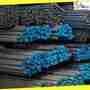 Tmt Bar supplier in India Shree ji steel corporation