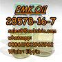 BMK PMK  Cas: 20320-59-6,    28578-16-7