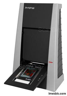 Hasselblad Flextight X5 Scanner