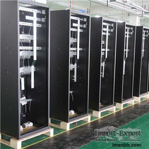 Data Center    data center hardware