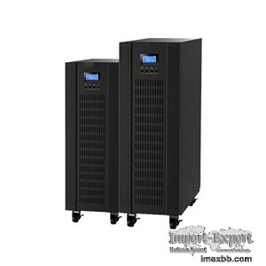 UPS Chassis   expansion ups chassis
