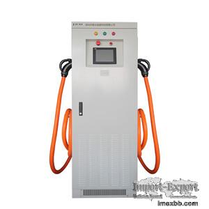 Charging Pile    AC charging pile