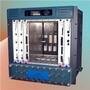 CPCI plug-in Box   subrack manufacturer