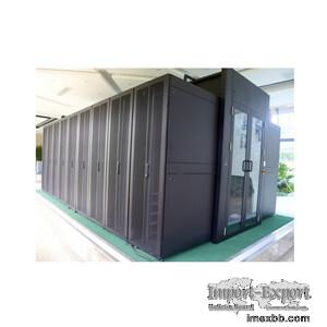 Data Center      data center rack design