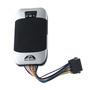 Car GPS Tracker GPS303F GPS303G Remote Control Engine Start Stop Smart Car