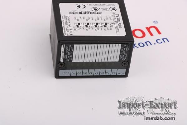 GE IC220PBI002