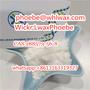 Hot Sale to Mexico /USA/Canada  Chemical Powder CAS 288573-56-8