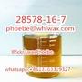 Transportation Safety New Pmk Oil 28578-16-7 BMK Pmk Powder or Oil 20320-59