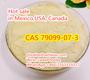 Hot Sale CAS 288573-56-8/79099-07-3  Pharmaceutical Powder 1-Boc-4-Piperido