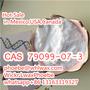 Factory Direct Sale CAS 79099-07-3 100% Pass Customs to USA, Mexico,Canada