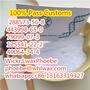 1-Boc-4- (4-FLUORO-PHENYLAMINO) -Piperidine / 443998-65-0 / 79099-07-3 / 28