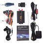 GPS Vehicle Tracking System Tk103b Vehicle Tracker GPS Suppourt Move Speed