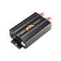 Vehicle car gps tracker gps103a 3g gps trackers with Enging shut off remote