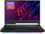 """ASUS ROG Strix Scar 17 Gaming Laptop, 17.3"""" 300Hz FHD IPS Type Display, NVI"""