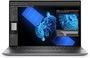 Dell Precision 5750, 17 inch UHD+ Touch Laptop - Intel Core i7-10750H, 32GB