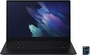 "SAMSUNG Galaxy Book Pro Intel Evo Platform Laptop Computer 13.3"" AMOLED"