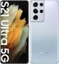 Samsung Galaxy S21 Ultra 5G G9980 512GB 16GB RAM International Version