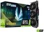 ZO TAC Gaming GeForce RTX 3070 AMP Holo Graphics Card 8GB GDDR6 256-bit PCI