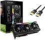 EVGA GeForce RTX 3070 FTW3 Ultra Graphics Card, 8GB GDDR6, PCI Express 4.0,