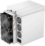 Antminer S19 pro 110th/s Bitcoin Miner Machine , 3250w Bitcoin Asic Miner,