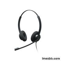 QD Headset