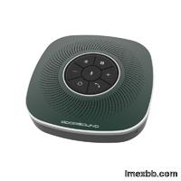 Conference Speakerphone