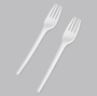Eco-friendly and Biodegradable Cutlery Set & Utensils Bulk
