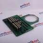ABB DI685 3BDS005833R1