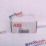 ABB DSQC334 3HAB5845-1