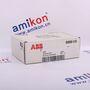 ABB DI811 3BSE008552R1