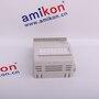 ABB 07DC92 GJR5252200R0101