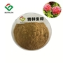 Anti Hypoxia CAS 10338-51-9 Natural Herbal Extracts 3% Rhodiola Salidroside