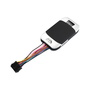 Coban GPS tracker GPS303F/G remote stop engine of Vehicle / car free mobile