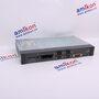 WOODHEAD SST-PFB3-PCI /  Responsibility