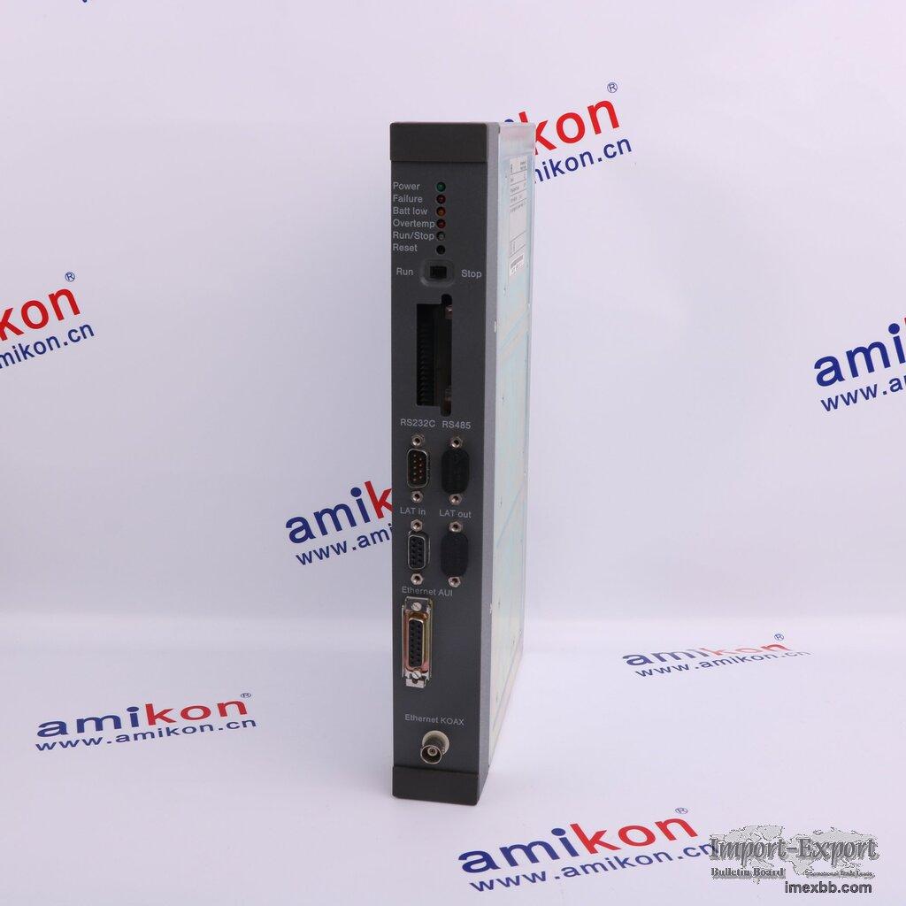 WOODHEAD APPLICOM-PCI1000 / Usability