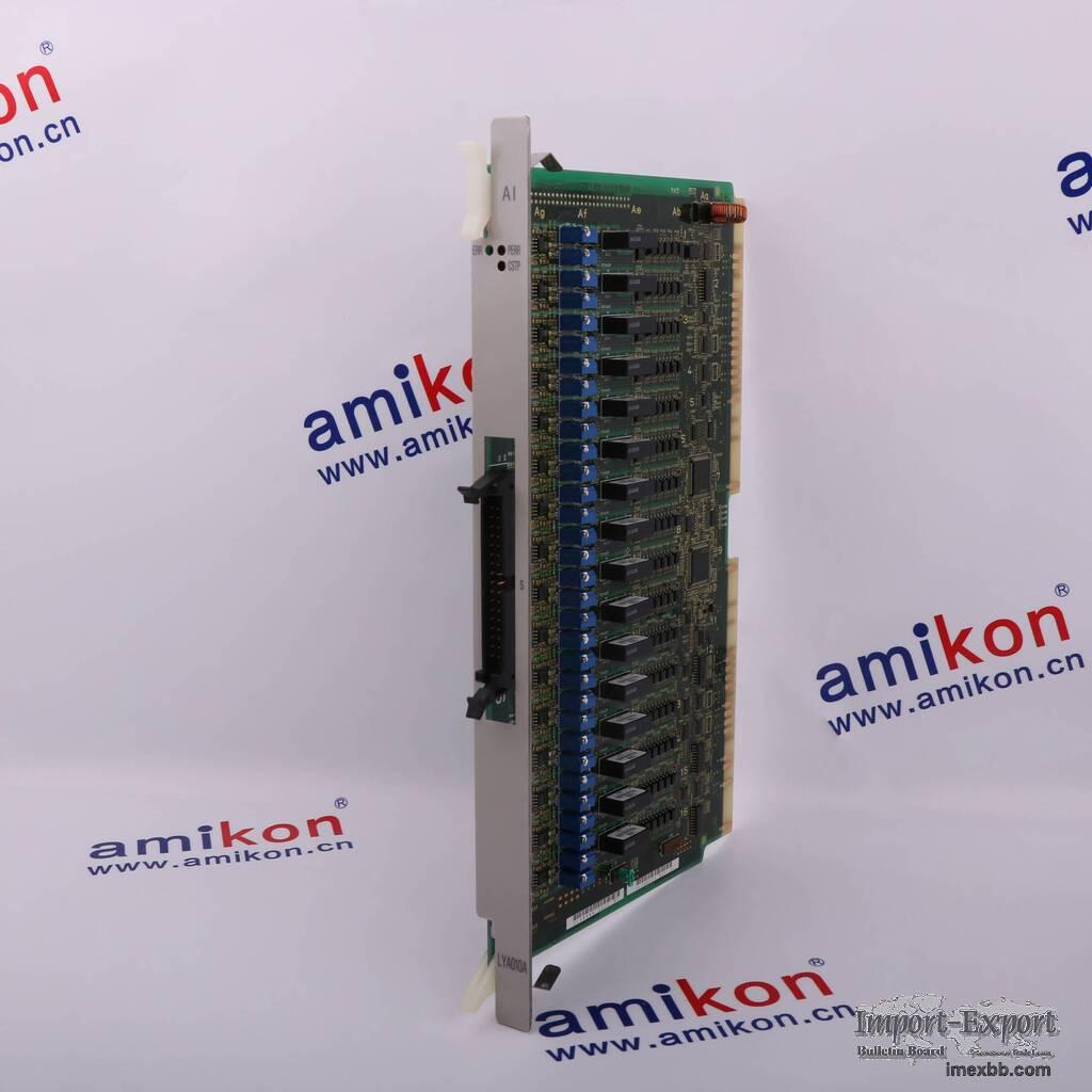 YAMAZAKI MAZAK MPS-510 I-829037A / Usability