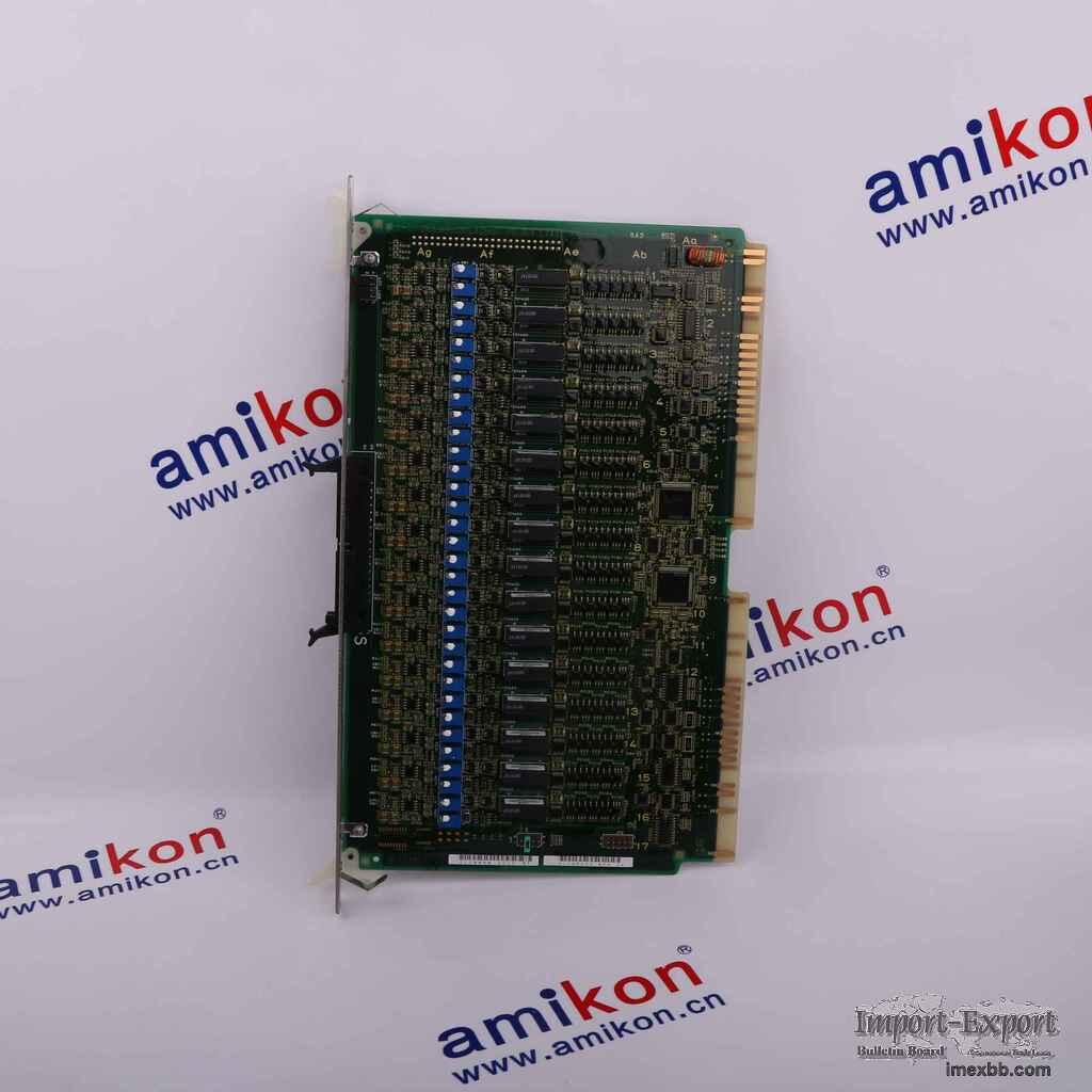 DITTEL-SYSTEM AE6000 AE6000-4AE-ETHERNET O830L624002