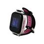 4G Fitness GPS Tracker Watch Bracelet Original GPS Manufacturer
