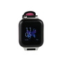 Hot Sell Smartwatch GPS Tracking for Kids children with Free APP 312