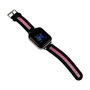 Hot Selling Smart Tracker Watch GPS with real time tracking 4G Watch 312