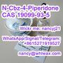 N-Cbz-4-Piperidone CAS 19099-93-5 Wickr nancyj21