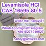 Levamisole HCl CAS 16595-80-5 Wickr nancyj21