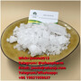 High Purity CAS:102-97-6 Crystalline  N-Isopropylbenzylamine Wickr:jessie20