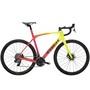 2022 Trek Domane SLR 7 eTap Road Bike (ASIACYCLES)
