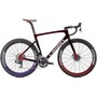 2022 S-Works Tarmac SL7 - Speed of Light Collection Road Bike (ASIACYCLES)