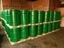 SIPX 90% Pellet Flotation Reagents Sodium Isopropyl Xanthate