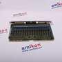 SMC VCZW31-5G-15-04-J-X21 0190-11558