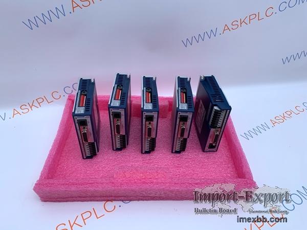 TRICONEX 3704E New